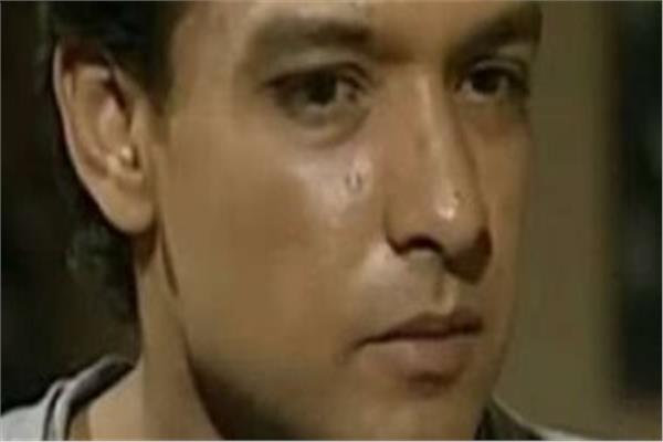 عمرو هاشم