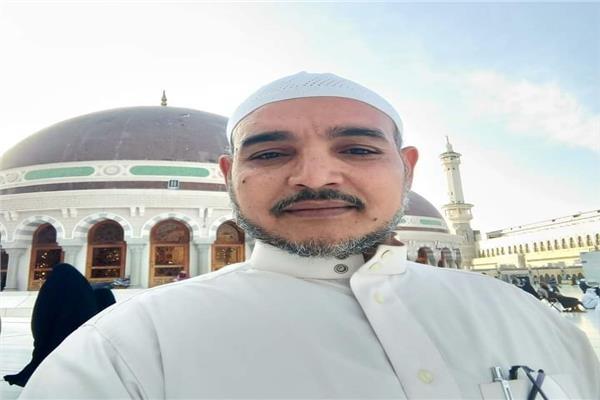 مقتل عامل داخل مزرعة بنجع حمادي