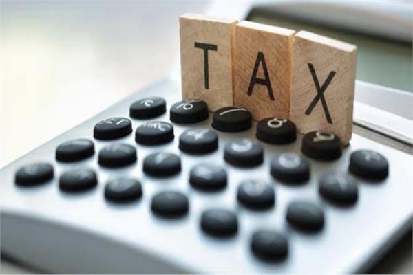 الإجراءات الضريبية المميكنة الجديدة