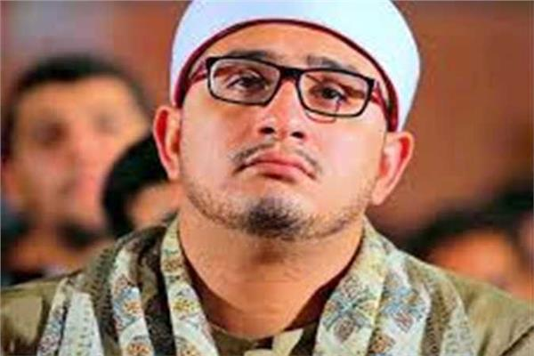 محمود الشحات أنور
