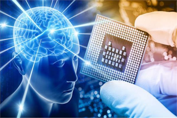 رقائق وشرائح إلكترونية للدماغ