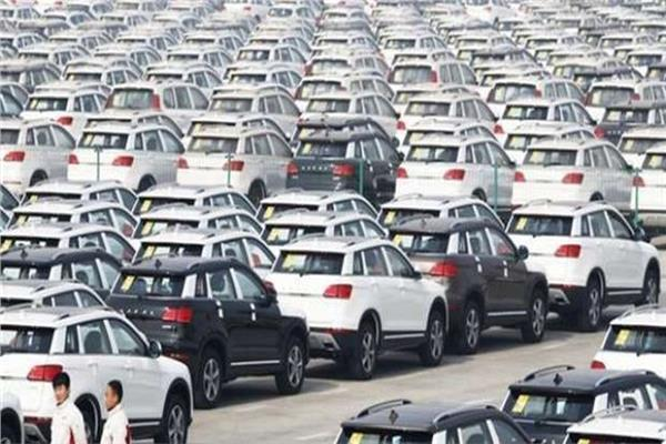 أحكام قانون المرور