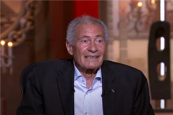 الدكتور حسن مصطفي رئيس الاتحاد الدولي لكرة اليد