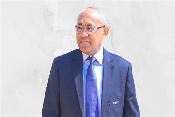 أحمد احمد