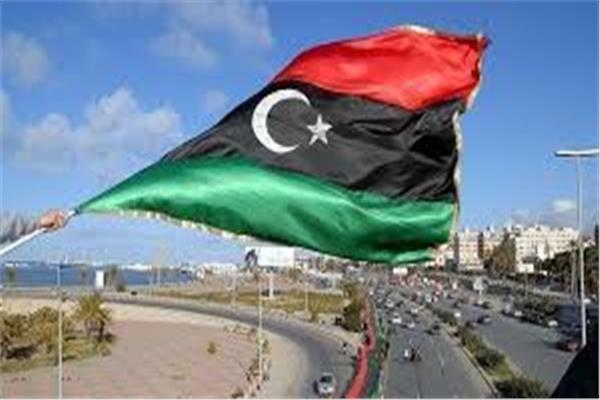 ليبيا - صورة موضوعية