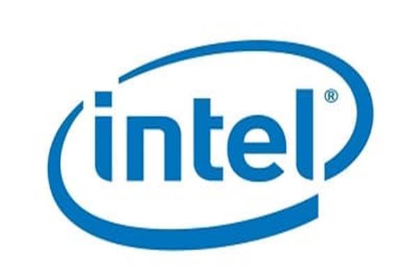 صورة تغريم شركة «إنتل» 2.18 مليار دولار لانتهاك براءة اختراع