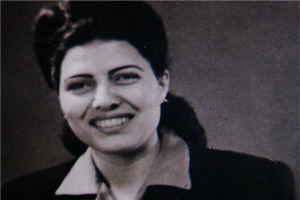 صورة في يوم مولدها.. لها ذاكرة فوتوغرافية| «سميرة موسى» أول عالمة ذرة مصرية
