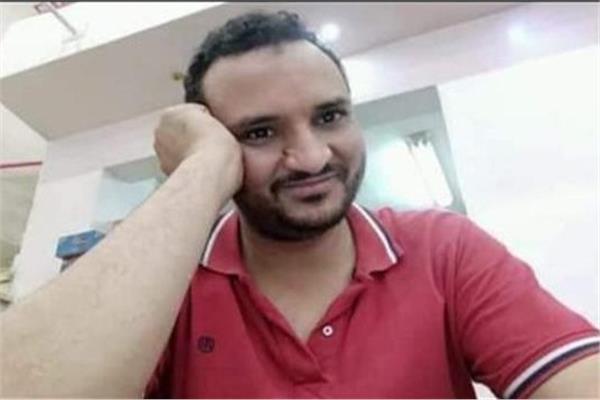 أحمد جاد الرب مرشد سياحي ومترجم