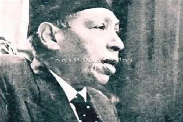 المطرب صالح عبدالحي