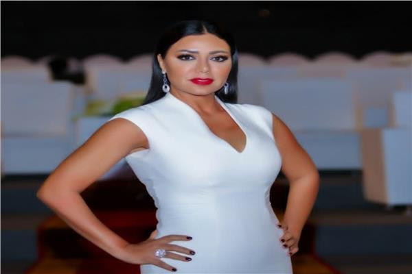 رانيا يوسف - أرشيفية