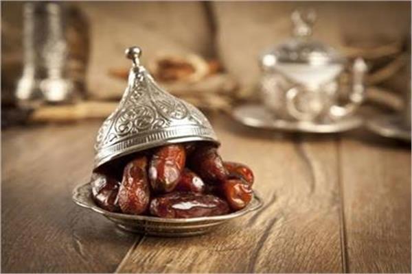 ما فضل شهر شعبان والصيام فيه؟.. «البحوث الإسلامية» يجيب