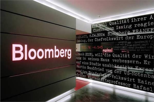 بلومبرج: ارتفاع سندات الخزانة الأمريكية وسط التفاؤل بشأن التعافي الاقتصادي