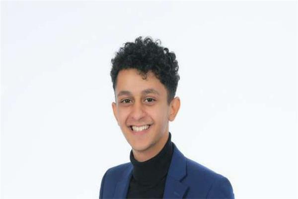 وزيرة الهجرة تهنئ شابًا مصريًا بألمانيا خاض الانتخابات البرلمانية على مستوى الولايات