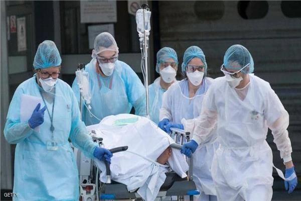 ما هي أكثر الدول تضررًا من وباء كورونا؟
