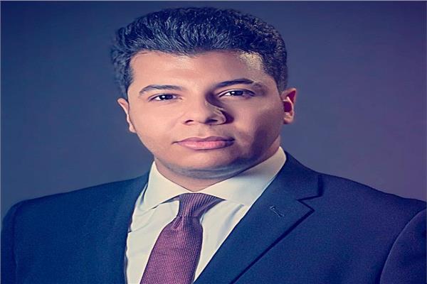 المستشار عمرو أبو الفتوح