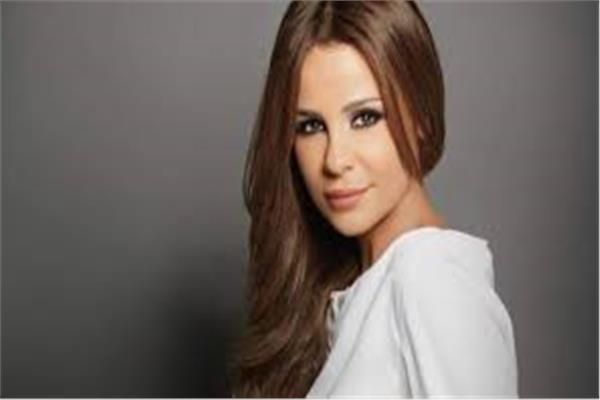 اللبنانية كارول سماحة
