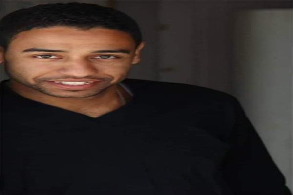 محمد بريقع