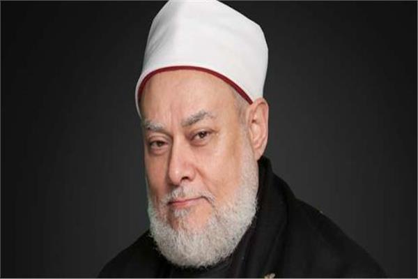 لجنة الفتوى بمجمع البحوث الإسلامية