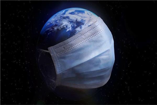 جونز هوبكنز: ارتفاع الإصابات بفيروس كورونا حول العالم إلى 138 مليون حالة