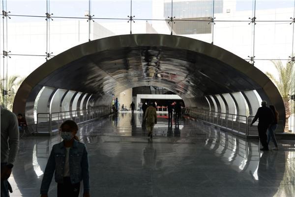 متحف ايمحتب