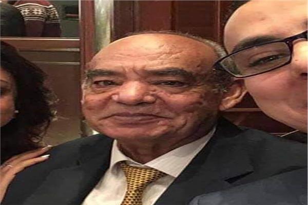 وفاة الدكتور جوزيف حبيب مرقس إثر إصابته بكورونا
