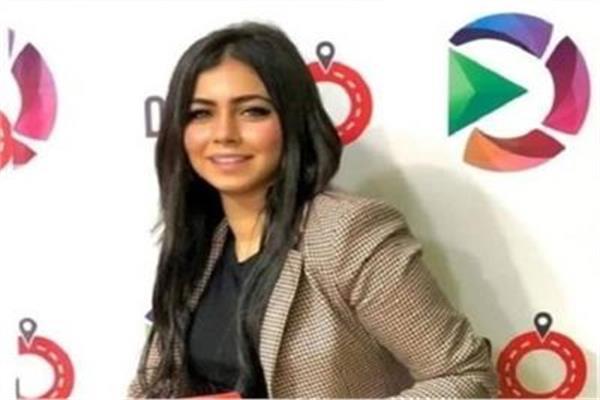 المتهمة رانيا صفوت