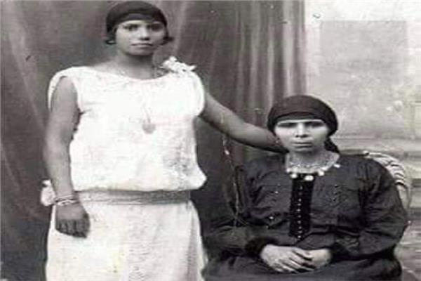 ريا وسكينة تعودان في الشرقية.. قتلتا طفلتين بدم بارد