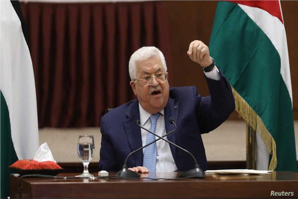 القيادة الفلسطينية تقرر مصير الانتخابات البرلمانية.. الخميس المقبل
