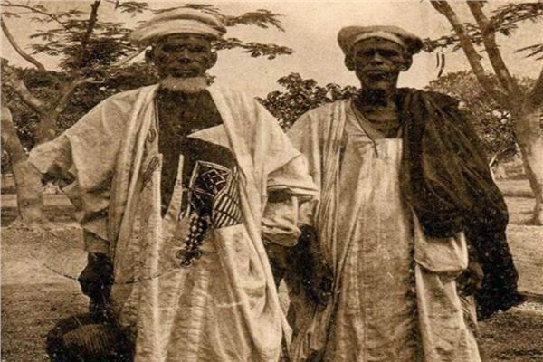 شاعران سواحليان