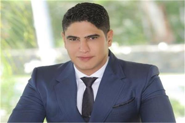 النائب أحمد أبو هشيمة