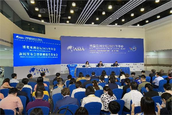 مبادرة الحزام والطريق: مساهمة صينية في الحوكمة العالمية