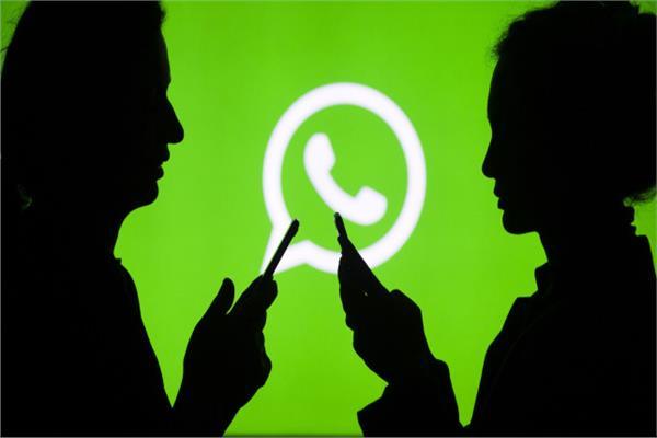 «واتس آب» يحظر حسابك إذا رفضت النافذة المنبثقة للخصوصية الأسبوع المقبل