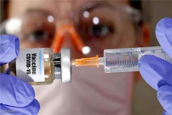 الاتحاد الأفريقي يرحب بقرار التنازل عن حقوق الملكية الفكرية للقاحات كورونا