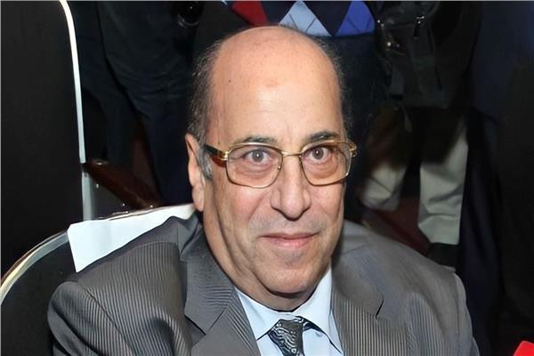 الموسيقار جمال سلامة