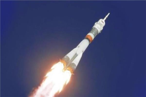«ناسا» توجه انتقادا إلى الصين بسبب الصاروخ «لونج مارش 5 بي»