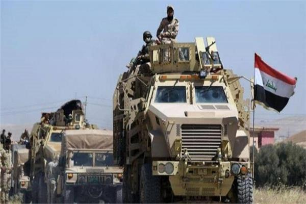 مطالبات رسمية جديدة للجيش العراقي للقضاء على «داعش»