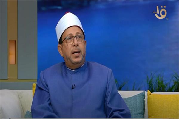 الدكتور عبد العزيز النجار