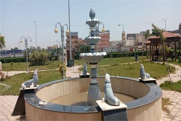 الإسكندرية ترفع درجة الاستعداد القصوى