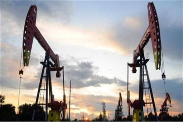 أسعار النفط العالمي