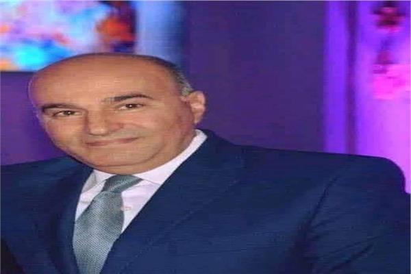 اللواء الفقيد محمود السبيلي