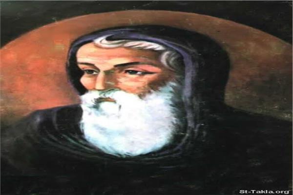 البابا اثناسيوس