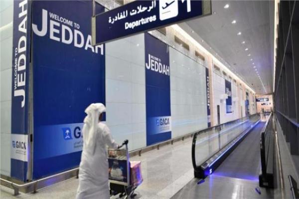 الداخلية السعودية: استمرار منع سفر المواطنين لـ13 دولة دون إذن مسبق
