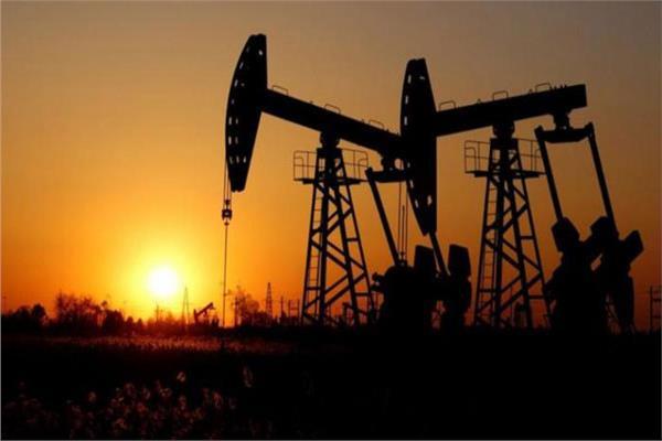 أسعار النفط العالمية