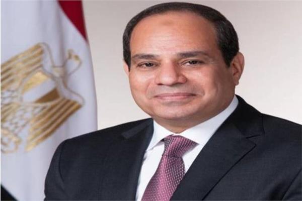 بايدن: واشنطن تقدر جهود السيسي والأجهزة المصرية لحل القضية الفلسطينية