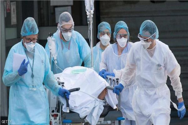 وفيات «كورونا» في العالم تتجاوز الـ 3.5 مليون حالة