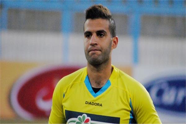 خالد صبحي