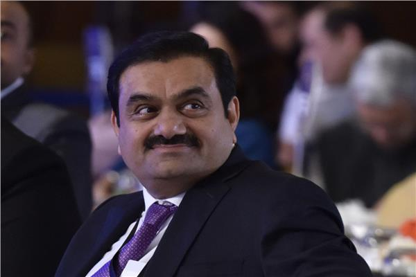 ملياردير هندي