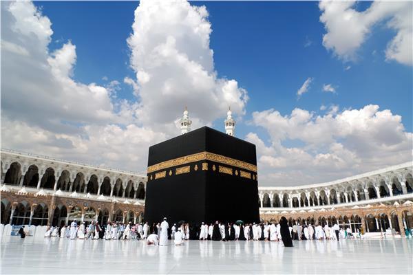 السعودية: قصر حج هذا العام على المواطنين والمقيمين نظرا لاستمرار كورونا
