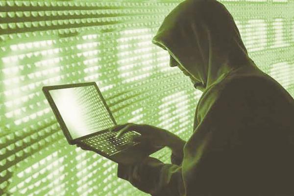 لينك «أمازون» المزيف يسرق بياناتك