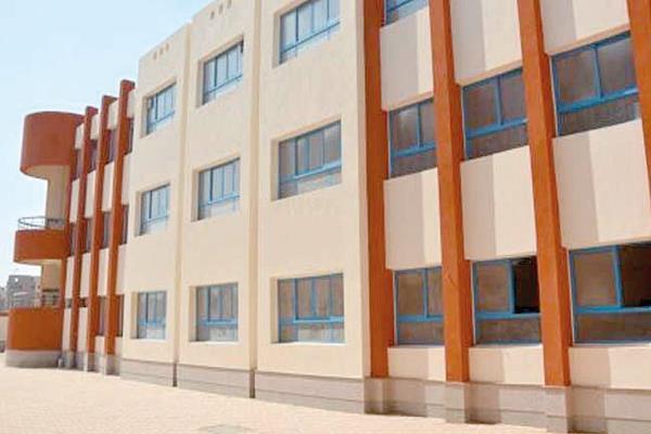 بناء 75 ألف فصل و70 مدرسة يابانية وتكنولوجية